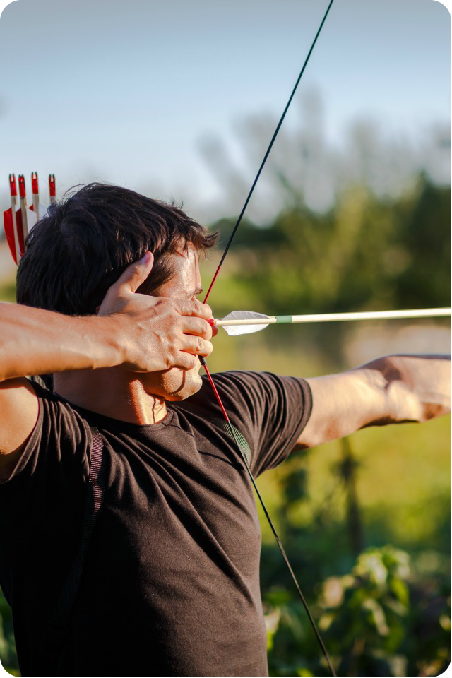 Archery_cropped.png